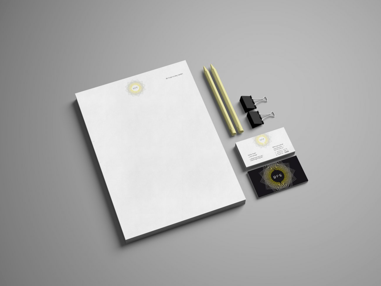 bfe stationery 3