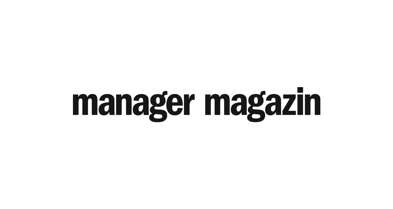manager magazin 1