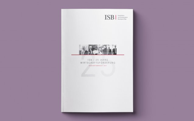 isb cover